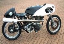 torquetune_classicbikes005