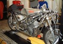 torquetune_classicbikes003
