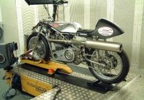 torquetune_classicbikes001