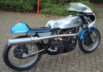 torquetune_classicbikes013