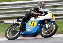 torquetune_classicbikes010