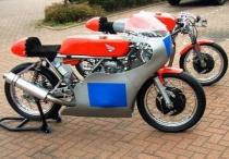 torquetune_classicbikes014